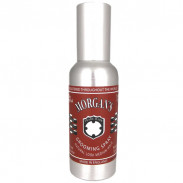 Morgan's Grooming Spray 100 ml