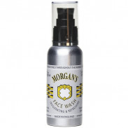 Morgan's Face Wash 100 ml