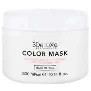 3DeLuxe Color Mask 300 ml
