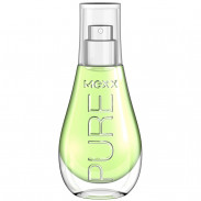 Mexx Pure Woman EdT Natural Spray 30 ml