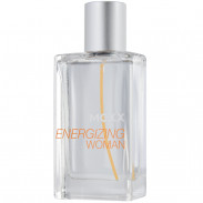 Mexx Energizing Woman EdT Natural Spray 30 ml