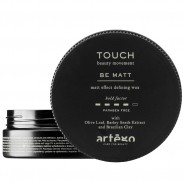 Artego Touch Be Matt 100 ml