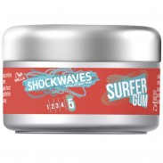 Wella Shockwaves Surfer Gum 75 ml