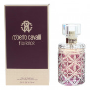 Roberto Cavalli Florence EdP Spray 75 ml