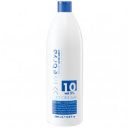 Inebrya Bionic Color Oxycream 3% 1000 ml