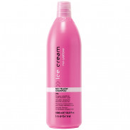 Inebrya Ice Cream No-Yellow Shampoo 1000 ml