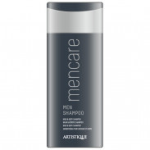 Artistique Youcare Men Shampoo 1000 ml