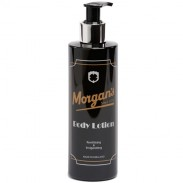 Morgans Body Lotion 250 ml