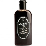 Morgan's Grooming Hair Tonic 250 ml
