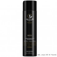 Paul Mitchell Awapuhi Wild Ginger Mirrorsmooth Shampoo 100 ml