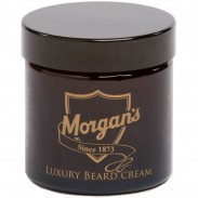 Morgan's Luxury Beard Cream 60 ml