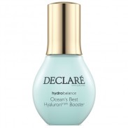 Declare Ocean's Best Hyaluron Booster 50 ml