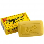 Morgan's Antibacterial Medicated Soap 80 g