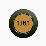 TINT Hair Chalk Golden Girl