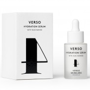 Verso Hydration Serum 30 ml