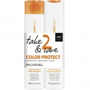 Paul Mitchell Save on Duo Colorcare