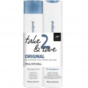 Paul Mitchell Save on Duo Original