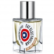 ETAT LIBRE D'ORANGE Fat Electrician 30 ml
