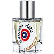 ETAT LIBRE D'ORANGE Remarkable People 30 ml
