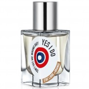ETAT LIBRE D ORANGE Yes I Do 30 ml