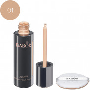 BABOR Age ID Serum Foundation 01 Ivory 30 ml