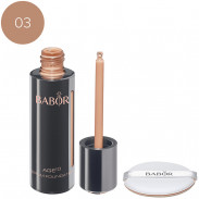 BABOR Age ID Serum Foundation 01 Almond 30 ml