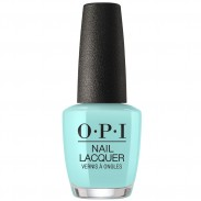 OPI Grease Collection Was It All Just a Dream? 15 ml