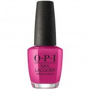 OPI Grease Collection You're the Shade That I Want 15 ml