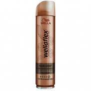 Wella Wellaflex Glanz & Halt Haarspray 250 ml