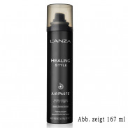 Lanza Healing Style Air Paste 55 ml
