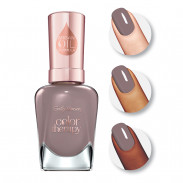 Sally Hansen Color Therapy Nagellack 150 Steely Serene