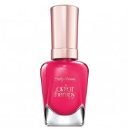 Sally Hansen Color Therapy Nagellack 290 Pampered in Pink