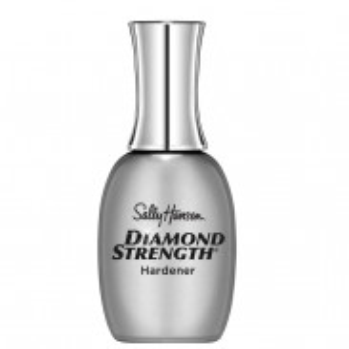 Sally Hansen Diamond Strength Hardener 13,3 ml 1