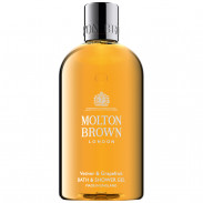 Molton Brown Grapefruit & Vetiver Bath & Shower Gel 300 ml