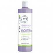 Biolage R.A.W. Milk Rinse 500 ml