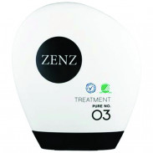ZENZ No.03 Pure Treatment 250 ml