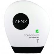 ZENZ No.11 Eucalyptus Conditioner 250 ml