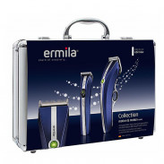 Ermila Collection Motion + Motion Nano