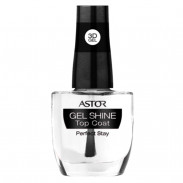 ASTOR PerfectStay 3D Gel Shine Top Coat 12 ml