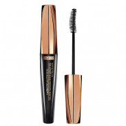 ASTOR Lash Beautifier Volume Mascara Ultra Black 10 ml