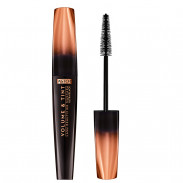 ASTOR Lash Beautifier Volume & Tint Mascara 910 Black 10 ml