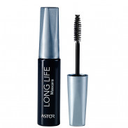 ASTOR Long-Life Mascara Black