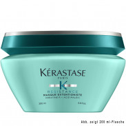 Kerastase Resistance Masque Extentioniste 500 ml