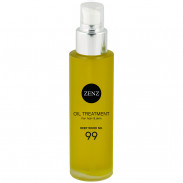 ZENZ No.97 Oil Treatment Deep Wood 100 ml