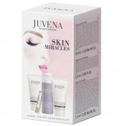 Juvena Skin Specialists Miracle Set
