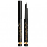 ASTOR PerfectStay 24h Precision Liner Black