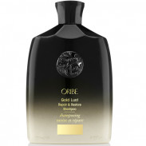 Oribe Gold Lust Repair & Restore Shampoo 200 ml