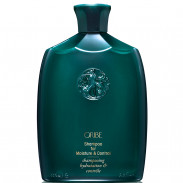 Oribe Shampoo For Moisture & Control 250 ml