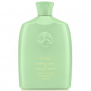 Oribe Cleansing Creme For Moisture & Control 250 ml