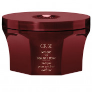 Oribe Masque For Beautiful Color Haarkur 175 ml
